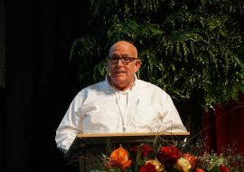International Floriculture Forum 2018 Amsterdam