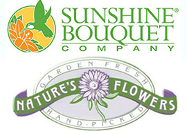 Sunshine Bouquet Buys Natures Flowers Miami