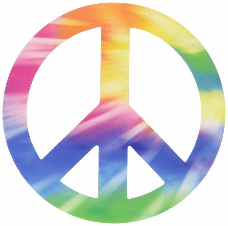 Peace in Quito!