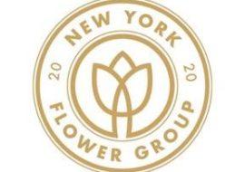 New York Flower Group