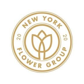 New York Flower Group