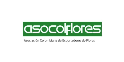 President Duque ratifies the Agenda 2030 signed between the Government and Asocolfores