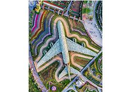 Dubai Gardens