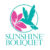 Interview with John Simko President of Sunshine Bouquet Co.