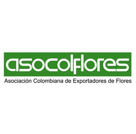 Flowersandcents.com is excited to present an interview with Augusto Solano, President of Asocolflores.