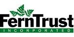 Flowersandcents.com Interview with David Register from Ferntrust