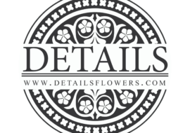 Flowersandcents.com interview with Details Flowers Software