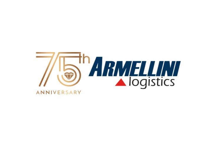 Flowersandcents.com interview with David Armellini President of Armellini Logistics