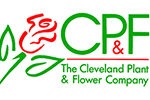 Flowersandcents.com interview with Kevin Priest of Cleveland Plant and Flower Co.