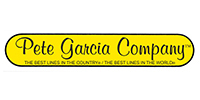 Flowersandcents.com interview with David Garcia from the Garcia Group