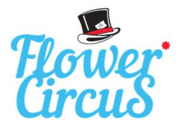 Flowersandcents interview with Flower Circus