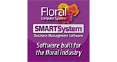 Interview with John Henderson President of Floral Computer Systems.