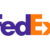 Fedex fails at Express for Valentines Day