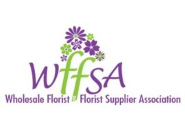 Flowersandcents.com interview with Molly Mullins of WFFSA