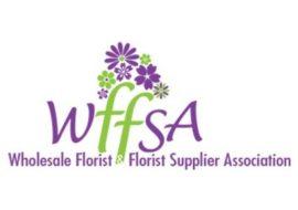 Wffsa Distribution Conference 2021 Doral Fla.