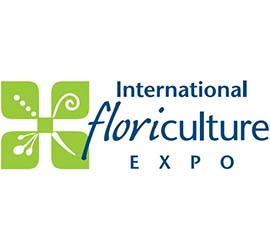 International Floriculture Expo 2021 review.