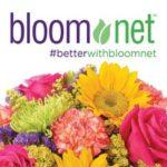 Renato Sogueco of Bloomnet/Floriology